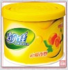 Gelling Agent For Air Fresheners
