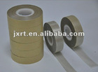 Resin poor mica tape R-5442-1