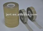 Resin poor mica tape R-5442-1