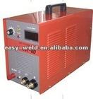 Cut60 plasma cutter