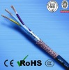 Best Price 3 Core electric power cable