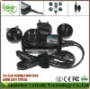 Tablet charger ac adapter For Acer Iconia Tab A500 A100 A501 home Charger Power Supply Cord 12v