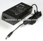 20v 4.5a laptop adapter (9 years experience)