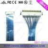 High Quality IPEX 20345 cable harness assembly