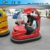 amusement rides bumper car Ball Car IV