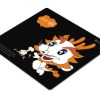 MSP-009b Computer Mouse Pad
