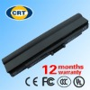 Laptop battery for Acer Asprie 1810T battery