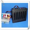 T0821-T0826 ciss/ciaa tank/ciss ink system/ciss accessories for epson R270/R290/R390