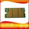 cartridge chip Konica Minolta Bizhub c253