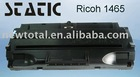 compatible toner cartridge for Ricoh 1465 Black Guaranteed 100%