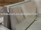 aluminium plate 2A12