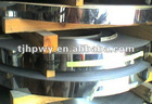 Hot Sale Stainless Steel Strip