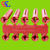 CN5015 PE hollow metal anchor