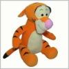 Tiger Soft Plush Toy/Birthday Present/Plush Dools