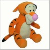 Tiger Soft Plush Toy/Birthday Present/Plush Dools