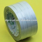 Round Double Side Tape