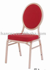 United States dinning chairs
