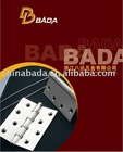 ZHEJIANG BADA HARDWARE CO.,LTD