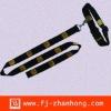 pet leash(pet leashes & collars,dog leash)PL003