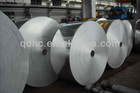 3104 Aluminum coil for can making EOE