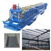 C51-152 C Purlin Roll Forming Machine