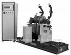 YYQ-160A dynamic balancing machine