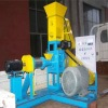 HYDGP-60 Floating fish pellet machine