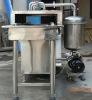 High-efficiency Ampoule Washing Machine