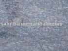 Granite Chinese Butterfly Blue