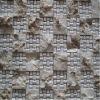 Marble Mosaic Stone