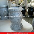 headstone vases