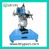 Heat Transfer Printing Machine For Plastic Pail/Bucket