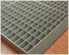 cheap !! galvanzied Bar grating ( factory )
