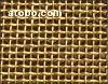 Brass wire mesh/brass wire cloth /phosphor bronze wire mesh (cloth)/ copper wire mesh