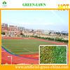 artificial grass for soccer G009