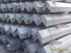 angle bar ,steel galvanized angle iron,Mild Steel Equal Angle