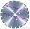 highway diamond cutting blades