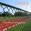 Innaer sports ground fence Factory is your protection expert