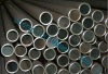 carbon seamless steel pipes