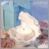 2012 new wedding souvenirs votive candle holder