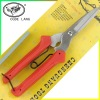 professional high quality garden used pruner