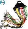 Colorful Cheap Reading Glasses cords