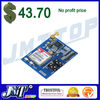 F04305 SIM900 GPRS / GSM Minimum System Module Mini Board shield + Free Shipping