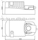 24V Damper Actuator