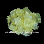 adhesive tackifier lump yellow phenol formaldehyde resin