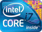 Intel Core i7 3770 CPU LGA1155