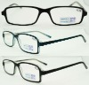 2012 Acetate reading glasses(RE181)