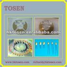 (Hot offer) 293D104X9035A2T