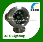 IP68 Stainless steel led pool light(SCK236051)
