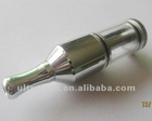 Best ce5 clearomizer did rebuildable genesis atomizer vapeur cobra